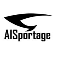 AISportage Logo 2.jpg