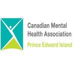 CMHA PEI Logo