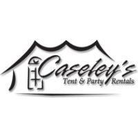 Casley's logo