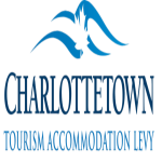 Charlottetown Tourism Accommodation Levy