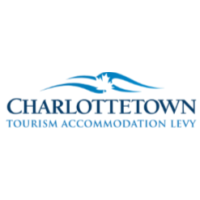 Charlottetown Tourism Accommodation Levy 2