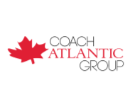 Coach Atlantic Logo
