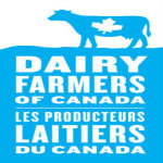 Dairy Farmers of Canada Logo - Copy