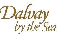 Dalvay