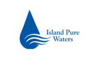 Island Pure Waters Logo 2