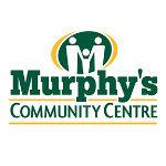Murphy Community Centre logo