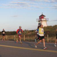 PEI Marathon 2013 (263)