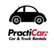 Practicar Logo Car 2