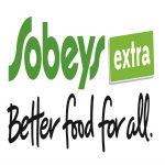 Sobeys Extra Logo