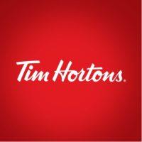 Tim Hortons Logo 2
