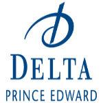 delta-prince-edward-13