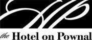 hotel on pownal slider