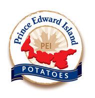 PEI_Potatoes_Logo