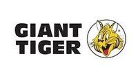 tiger slider